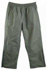 ESP Super Grade Trousers