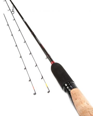 Daiwa Tournament Pro Feeder Rods