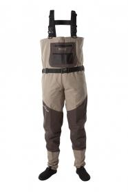 Prestige Stocking Foot Chest Waders
