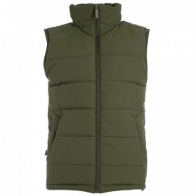 Trakker Body Warmer