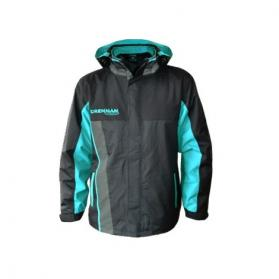 Drennan Match Waterproof Jacket
