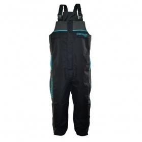 Drennan Match Waterproof Bib & Brace