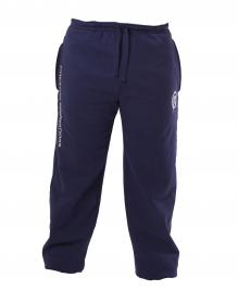 Preston Innovations Joggers Navy