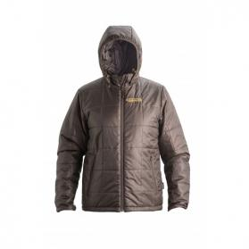 Vision Sub Zero Jacket Brown