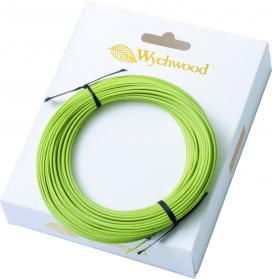 Wychwood Charles Jardine Up & Under 5ft Fly Lines