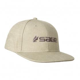 Sage Dead Drift Hats