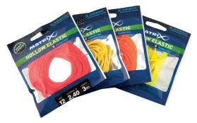 Matrix Stay Fresh Hollow Pole Elastic