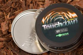 Korda Touchdown Sub Brown Monofilament