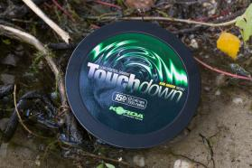 Korda Touchdown Sub Green Monofilament