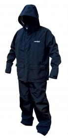 Matrix All Weather 2 piece Suit