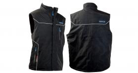 Prestons Innovations DF20 Body Warmer