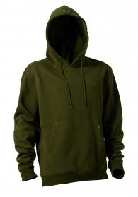 Trakker Elite Olive Hoodies