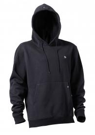 Trakker Elite Charcoal Hoodies