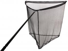Fox Warrior S Landing Nets