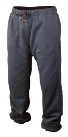 Fox Chunk Heavy Jogger