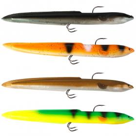 Savage Gear Real Eel Slug 25cm