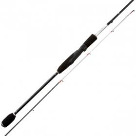 Fox Rage Ultron Jig & Spin Finesse Rods