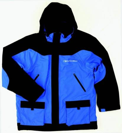Garbolino G-System Waterproof Jacket
