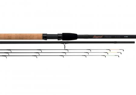 Matrix Legend Feeder Rods