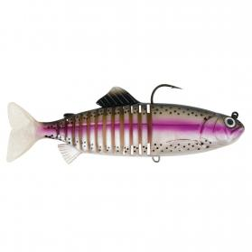 Fox Rage Replicant Jointed 23cm