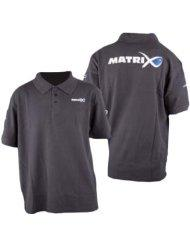 Matrix 2014 Polo Shirts