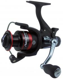 Shakespeare Agility Freespool Reels