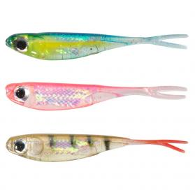 Berkley Powerbait 2 inch Drop Shot Minnows