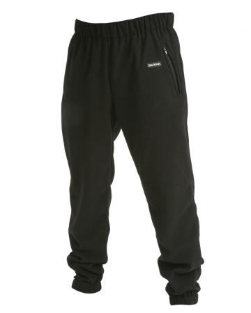 Daiwa Fleece Trousers