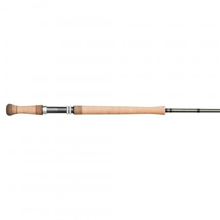 Greys GR50 Double Handed Fly Rods