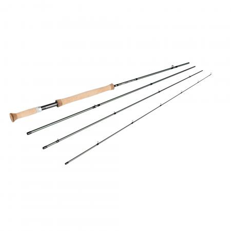 Greys GR50 Switch Fly Rods