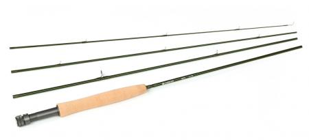 Greys GR30 Single Handed Fly Rods