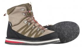 Greys Strata CT Wading Boot Felt Sole