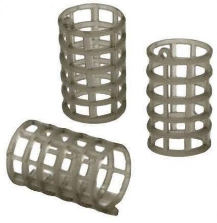Korum Xpert Paste Cages
