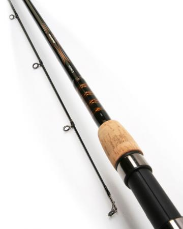 Daiwa Procaster Spinning Rods