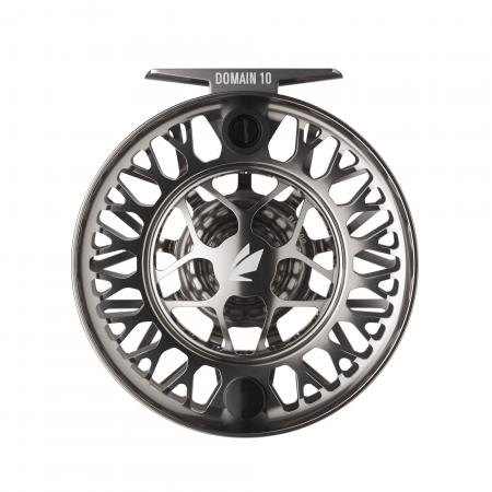 Sage Domain Series Fly Reels