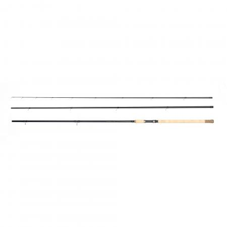 Greys Prodigy VX Specialist Float Rods