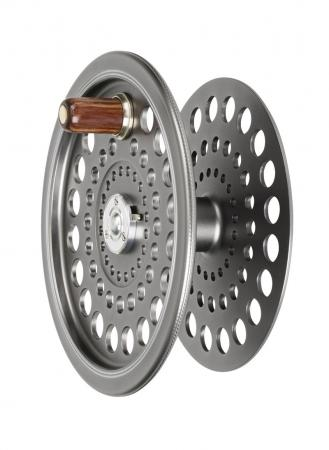 Hardy Duchess Fly Reel Spare Spools