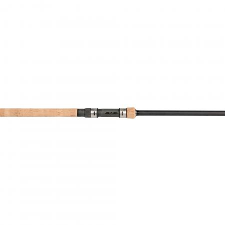 Greys Aircurve Cork Handle Carp Rods