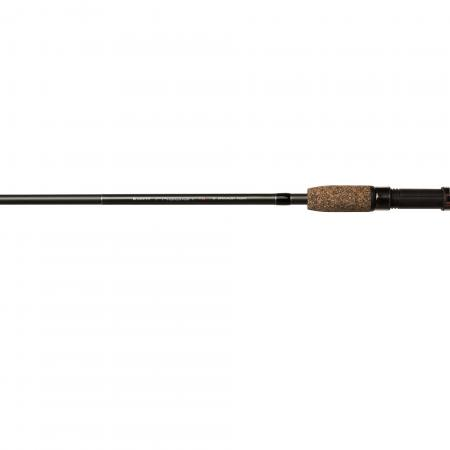 Greys Prodigy TXL Specialist Float Rods