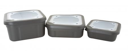 Matrix Solid Top Bait Boxes
