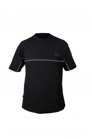 Preston Innovations DF Black T-Shirts