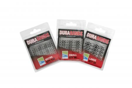 Preston Innovations Dura Bait Bands
