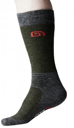 Trakker Merino Wool Socks