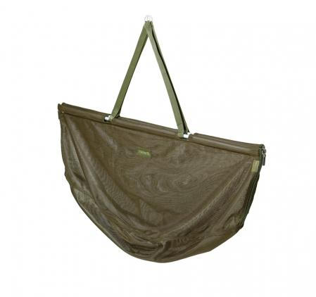 Trakker Sanctuary Safety Weigh Slings