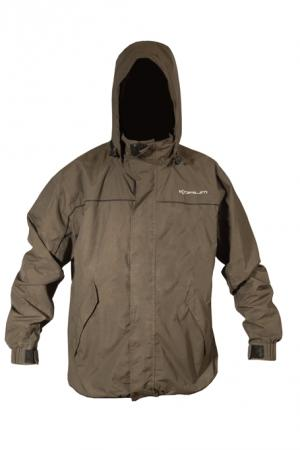 Korum Waterproof Jacket