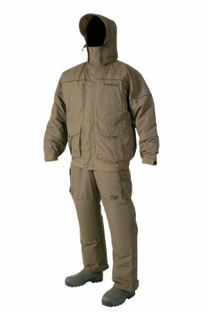 Daiwa Igloo 2 piece Suit