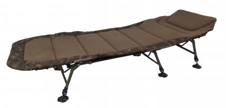 Fox R Series Camo Bedchairs