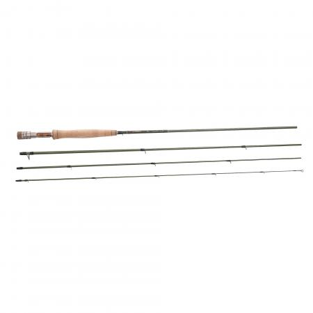 Greys GR70 Streamflex Single Handed Fly Rods