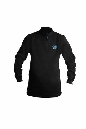 Preston Innovations Leisure Fleece