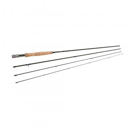 Greys GR70 Single Handed Fly Rods